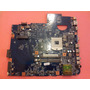 Placa Acer 5740 Para I3 Con Instalacion Y Garantia.