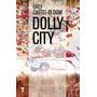 Dolly City - Orly Castel-bloom