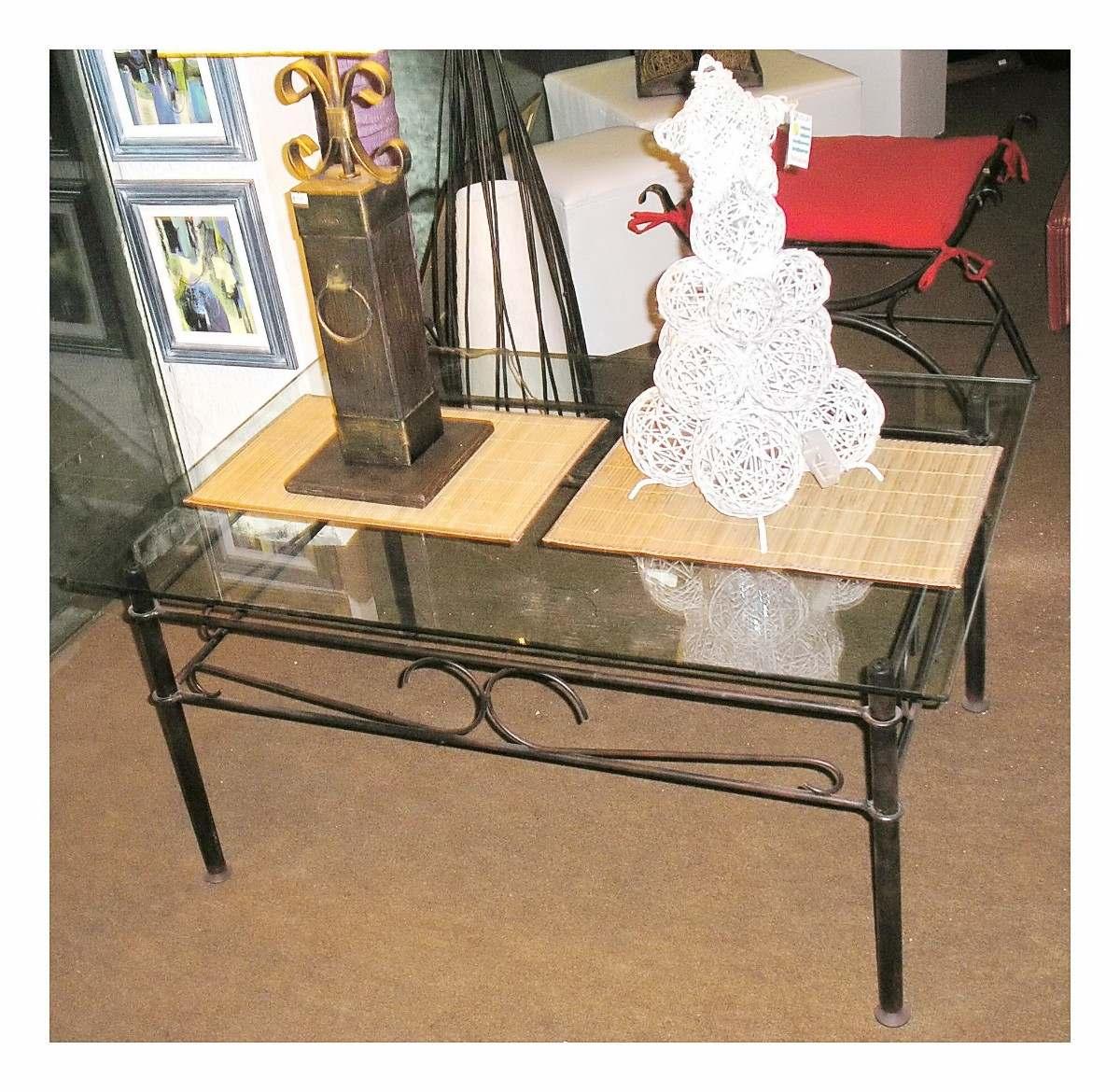 muebles usados hogar muebles y jardn en montevideo On hogar muebles montevideo