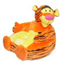 Sillón Tigre Para Niños De Peluche Nuevo