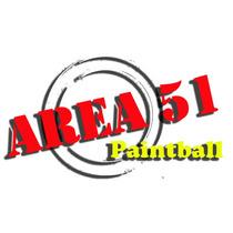 Carga De Co2 Para Paintball