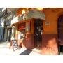 Café Los Araucanos... Molido A La Vista