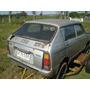 Vidrio Trasero Subaru 600 En Buen Estado