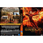 The Hunger Games: Mockingjay - Part 2 (2015) 3d Sbs