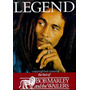 Bob Marley The Best En Dvd Entrega Inmediata