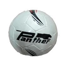 Pelota Panther De Micro Fibra Plastificada Futbol 11 Nº 5