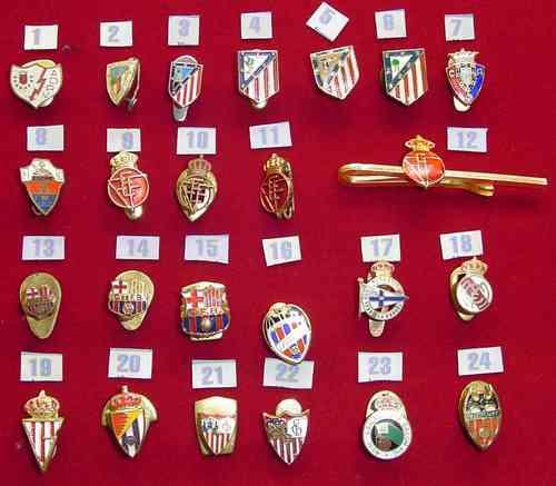 Futbol en espanol fondos descarga gratuita fotos hermosas - Nombres clasicos espanoles ...