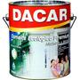 Pintura Esmalte Ecológico Dacar Premium Int Y Ext 3,6l