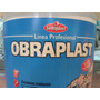 Pintura Latex Interior/ Exter. A/hong. 18 Lts + 3.6 Oferta
