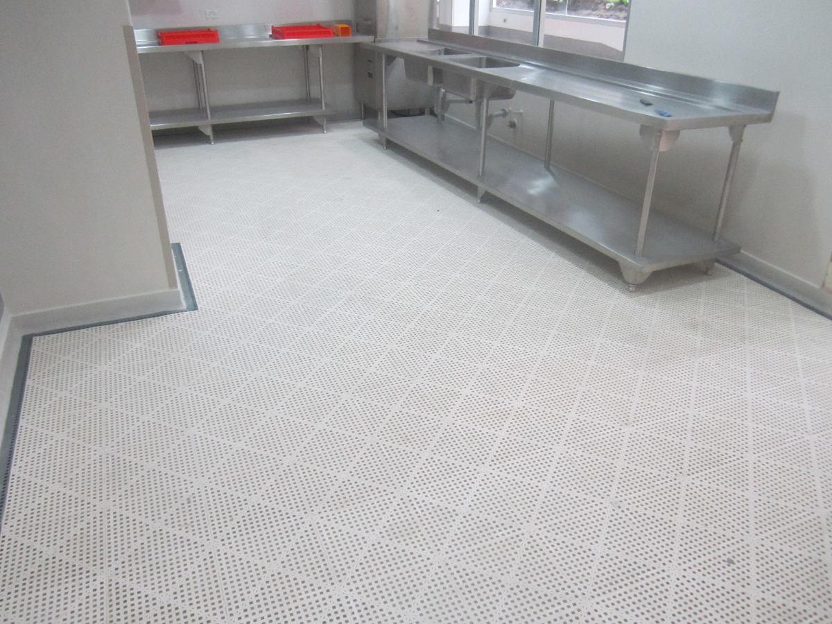 pisos antideslizantes para ba os discapacitados