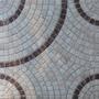 Ceramica Piso Revestimiento Exterior 45x45 Primera !!!