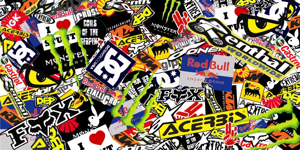 Sticker Bomb Wallpaper Hd Iphone S Picture Tattoo Designs Pictures To