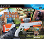 Cabela´s Big Game Hunter 2012 Playstation 3 Original