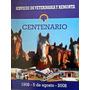 Centenario Servicio Veterinaria Y Remonta Ejercito 2008
