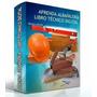 Aprenda Albañilería - Libro Técnico Digital - Oferta Única!!