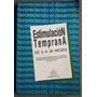 Estimulacion Temprana De 0 A 36 Meses - Susana Matas Paone