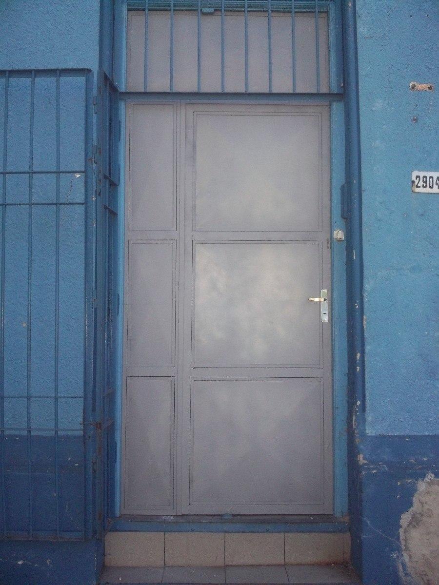 Puertas de seguridad mercadolibre venezuela tattoo - Puertas de herreria ...