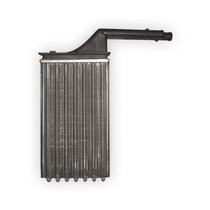 Radiador Calefacción Peugeot 106 - Citroen Ax / Saxo Radtec