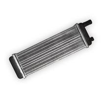 Radiador Calefacción Vw Senda / Amazon / Gol 87/94 Radtec