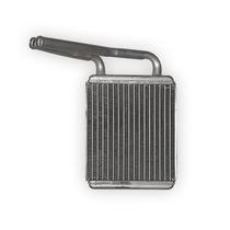 Radiador Calefacción Hyundai Mighty Garantía Nuevo Radetc