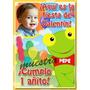 Banners Cumpleaños 100 X 150 Precio Especial