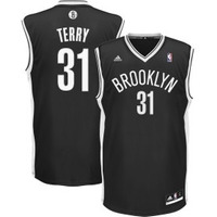 Musculosa Adidas Ny Brooklyn Terry 31 Talle L