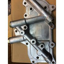 Carcaza Enfriador Aceite Nissan D21 - Td27