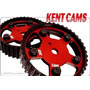 Citroen Kent Cams Power Pulley Competicion (corrector-leva)