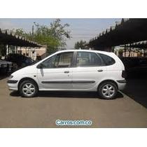 Renault Scenic Repuestos Varios, Consulte.