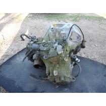 Honda Accord 89 Repuestos Varios