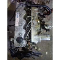 Motor Mwm 2.8 Sin Baja