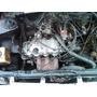 Repuestos Motor Daihatsu Charade 3 Cilindros Consultar