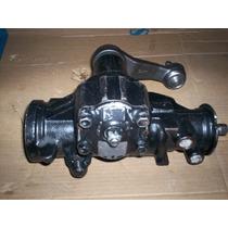Sector De Direccion Hidraulica S10 Garantida