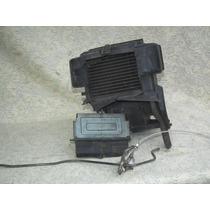 Calefaccion Toyota Starlet