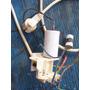 Cable De Entrada Electrica De Lav. James Lr 140 Ty