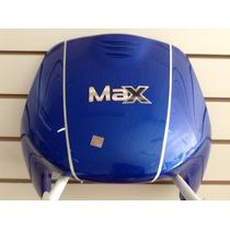 Escudo Yumbo Max 110