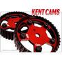 Citroen Kent Cams Power Pulley Competicion (corrector-leva)