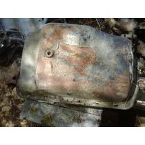 Servo De Freno De Renault 18 Diesel