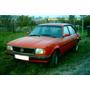 Opel Ascona Repuestos , Leer Aviso