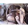 Biela Nissan Ld 2.0 Diesel Consultar