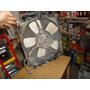 Electro Ventilador Daihatsu Charade 92 A 95 ,leer Aviso