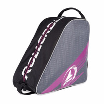 Bolso Rollerblade Skate Bag