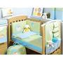 Cunas O Cama De Bebé: Organizador Precioso !!