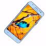 Celular Samsung J5 Dual Sim 4g Lte 13mp 12 Pagos Futuroxxi