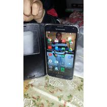 Samsung S5 Para Movistar Busco S6