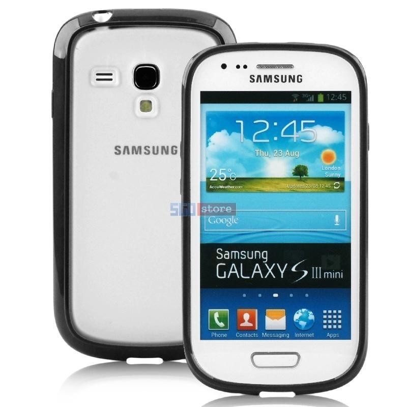 samsung galaxy s3 mini gt i8200l specs wroc awski. Black Bedroom Furniture Sets. Home Design Ideas