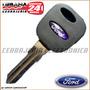 Carcasa Llave Ford F100 Codificada Cerrajeria Urbana