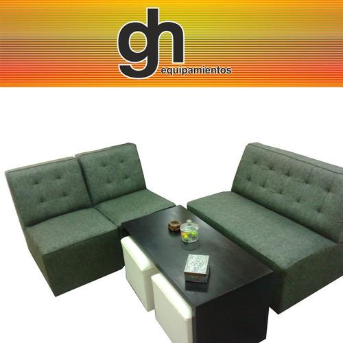 Comprar ofertas platos de ducha muebles sofas spain - Sillones para espacios reducidos ...