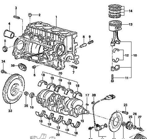 86 C10 Engine Diagram besides Diagrama De Motor Chevy 2000 5 3 likewise Pontiac Montana 2001 automatic shift speed sensor P138700 moreover Chevy Cavalier Thermostat 2 Engine Diagram furthermore 2002 Chevrolet Venture Parts Diagram. on 1994 chevy silverado engine wiring diagram