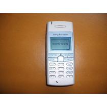 Sony-ericson Mod T100 P/ Ancel No Funciona Prende Y Se Apaga